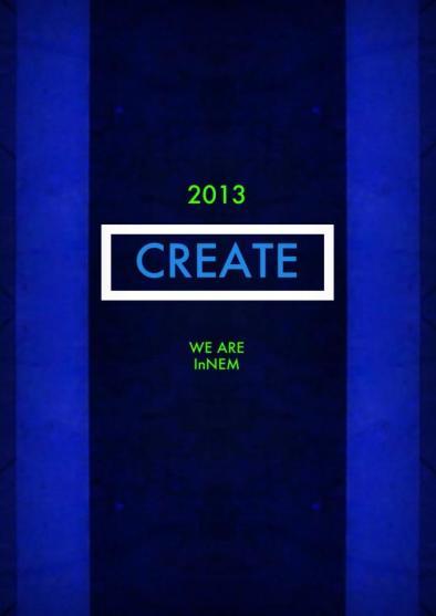 NEM Create