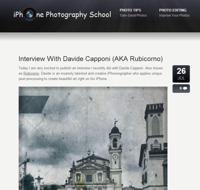 IPPschool