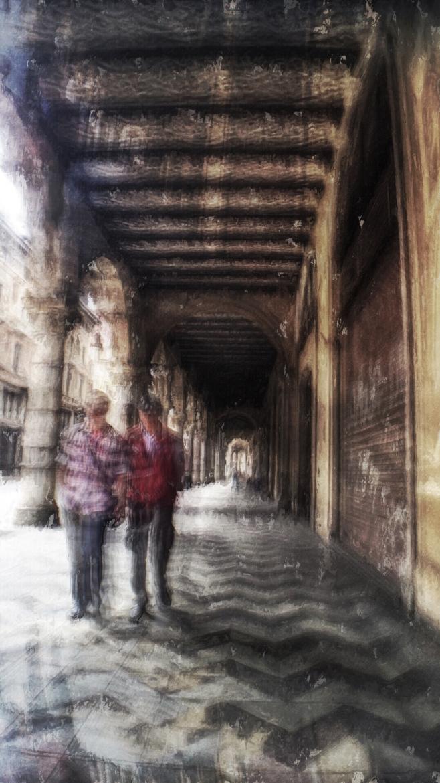 Promenade - 2