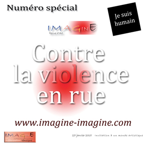 Numero-special-IMAGinE-revue-d-Art-Contre-la-violence-en-rue-270115-300